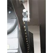 Калибровально-шлифовальный станок SG 630R-P