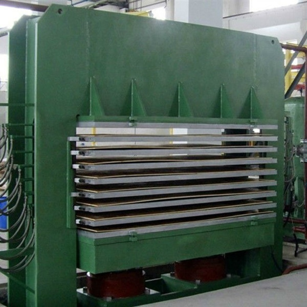 Best-Hot-Press-for-Plywood-making.jpg